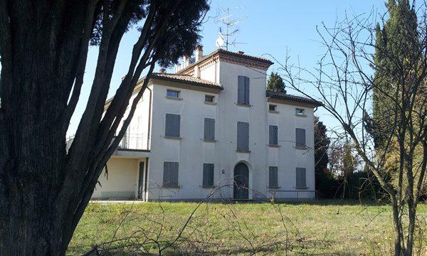 villa mandini 1