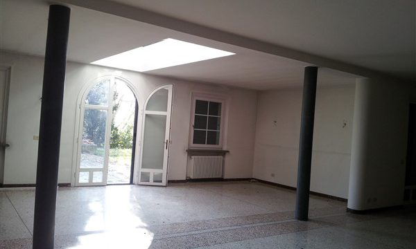 villa mandini 11