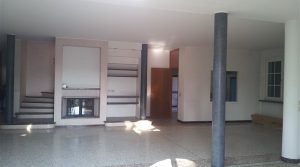 villa mandini 12