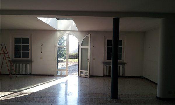 villa mandini 6