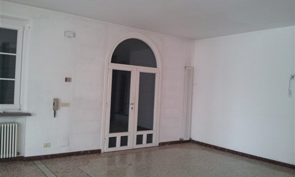 villa mandini 8